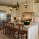 Caring for Your Natural Stone